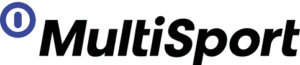 Multisport - już dostępne w Ultimate Gym Kielce